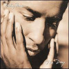 BABYFACE - The Day CD