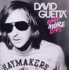 DAVID GUETTA - One More Love Ultimate CD