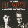 Go West - The Best of ****
