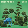 SNOOP DOGG - Bush CD