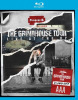 PLAN B - Grindhouse Tour Live At The O2 / blu-ray / BRD