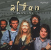 Altan Collection CD
