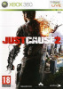 XBOX ONE - Just Cause 2