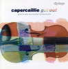 Capercaille Get Out CD