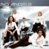 NO ANGELS - Now Us? CD