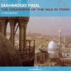Mahmoud Fadl Drummers of the Nile..  CD
